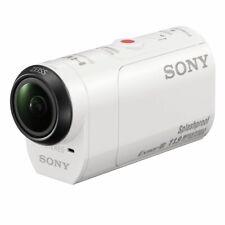 BRAND NEW GENUINE  Sony HDR-AZ1 Action Camera