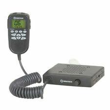 DigiTech 5w UHF CB Radio Microphone Display and Control DC1122