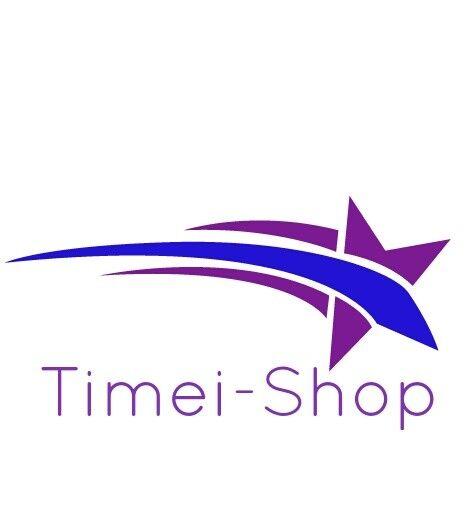 timei_shop