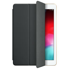 Apple MQ4L2ZMA Smart Cover for iPad 9.7-inch - Charcoal Gray -  Authentic Apple