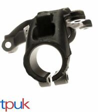 FORD TRANSIT MK6 FRONT HUB KNUCKLE 2000 ON O/S RIGHT HAND