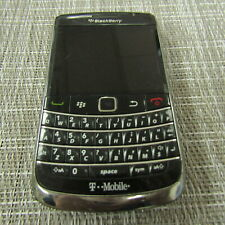 BLACKBERRY BOLD 9700 - (T-MOBILE) CLEAN ESN, UNTESTED, PLEASE READ!! 29188