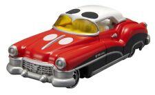 Tomica Modelcar Diecast 1/64 No. Dm-01 Disney Motor Dream Star II Mickey Mouse