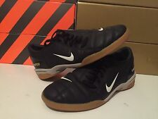 NIKE AIR MAX TOTAL 365 III T90 VAPOR INDOOR TRAINERS SOCCER SHOES 10,5 9,5 44,5