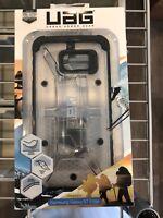 UAG Samsung Galaxy S7 Edge OEM UAG Feather-light Composite Case