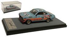 Modellismo 90 Vauxhall Magnum #27 24H Spa 1976 - Marshall/Lanfranchi 1/43 Scale