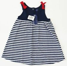 Summer Holiday Outfits & Sets (0-24 Months) for Girls