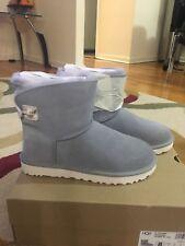 uggs shoes Adoria Tehuano for women size 8