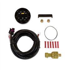 AEM X-SERIES DIGITAL OIL PRESSURE DISPLAY GAUGE KIT 30-0307 150PSI/10.0BAR