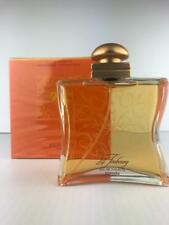 HERMES 24 FAUBOURG PARFUM FOR WOMEN EDT SPRAY 3.3 OZ 100 ML NEW IN SEALED BOX