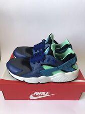 Nike Air Huarache Size? Safari Pack Uk9 Us10 Eu44