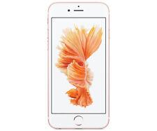 Telefono movil smartphone Apple iPhone 6s