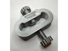Spinner bearing Install Tool Press 608 ZZZ RS Ceramic Hybird Bearings Bones
