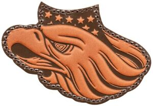 5.11Tactical American eagle patch