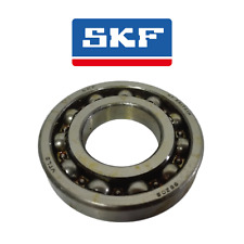 Cuscinetto di banco SKF 98205 LAMBRETTA 125-150