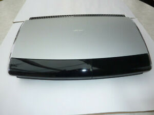 Bose Lifestyle Anlage Model AV 18 Mediacenter Dolby Digital Sorround