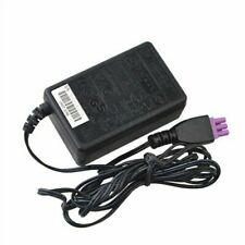 Printer Power Supply AC Adapter HP Deskjet 2000 2050 2060 2050A 2054A J110 J410