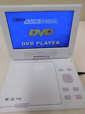 Genuine Main DVD Player For Rank Arena Portable DVD Player