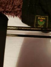 DAIWA AMORPHOUS WHISKER OSPREY  10.3FT FLY ROD NEAR MINT +BAG