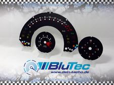 Discos de tacómetro para velocímetro Smart Fortwo 450 200kmh-Special Points -