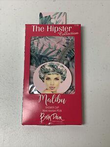 Betty Dain MALIBU SHOWER CAP