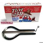 Trophy Blue Grass Jaw Harp Gift Box Mouth instrument 8037 SALE GV-8037