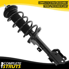 2011-2015 Honda Odyssey Front Right Quick Complete Strut Assembly Single