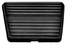 1964-72 Chevrolet Chevelle Brake Pedal Pad Manual Transmission New Dii