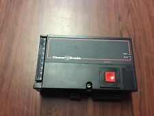 Cleaver Brooks 833-2417 Temperature Controller 97-3890 New in Box
