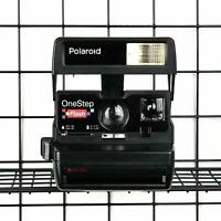 Polaroid one step Instant  Camera  MANUAL + GUIDE -FILM BUYER guide IDEAL GIFT.9