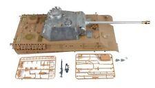 Torro 1 16 Oberwanne Panther G mit Metallturm 360° BB 1383879021