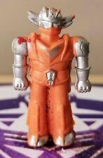 VINTAGE 1980'S GRENDIZER PENCIL TOPPER BANDAI ROBOT SHOGUN WARRIOR TOY RARE