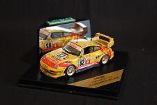 Vitesse Porsche 911 GT2  1995 1:43 #82 Margueron / de Thoisy / Siffert LM (HB)