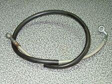 78,5 cm lang ET 03303100 Stahlflex Bremsleitung ca