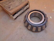 Cuscinetto a rulli conici unificati / bearing roller 30172 HYSTER  44150 TIMKEN
