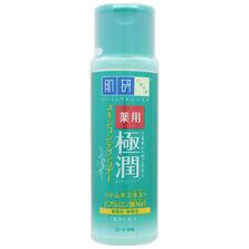 ☀Rohto Hadalabo Gokujyun Skin Conditioner Medicated Lotion 170ml F/S