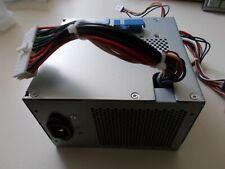 Dell Fuente de Alimentación L305-P-1, Dell P/N NH493, 305W, #K-68-2