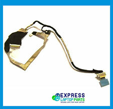 Cable Flex LCD DELL MINI INSPIRON 910 P/N: DC02000MG00
