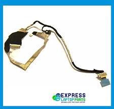 Cable Flex LCD DELL MINI INSPIRON 910 P/N: DC02000MG00