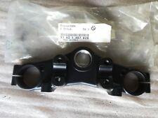 31421457828 Elemento triangolare superiore -ORIGINALE- BMW R80 GS, R100 GS