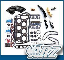 Steuerkettensatz / Dichtsatz Zylinderkopf VW, SEAT FORD V6 Motor AMV AYL BDE BDF