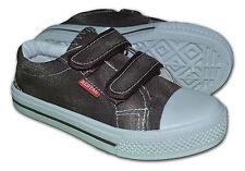 Niños/Zapatillas De Lona Para Niñas / Zapatillas, talla UK 12 To 3