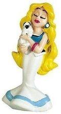 Figurines avec Astérix et Obélix BD