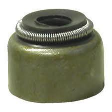 XV 750 Virago 1981-83, 1988-97 Valve Stem Oil Seal (Exhaust) New