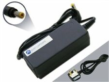 19v 40w Charger Adapter for ACER ASPIRE ONE 522 533 D270-26DRR POWER CORD
