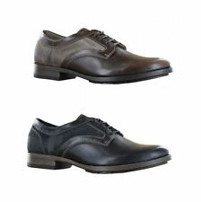 FLY London Lace-up Shoes for Men