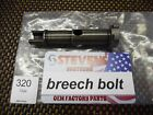 Stevens 320 Oem Factory New 12ga Breech Bolt W Free Shipping