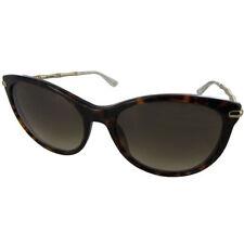 bf0a328e9 Gucci Brown Unisex Sunglasses for sale | eBay