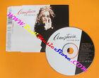 CD singolo Anastacia Not That Kind EPC 669641 2 EUROPE no lp mc vhs dvd(S18)