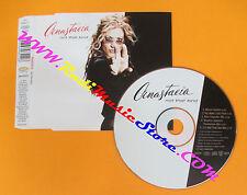 CD singolo Anastacia Not That Kind EPC 669641 2 EUROPE no lp mc vhs dvd(S18*)